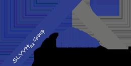 Das Logo von Holzmann Immobilien