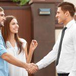 Immobilienmakler – Ihr Partner am Immobilienmarkt