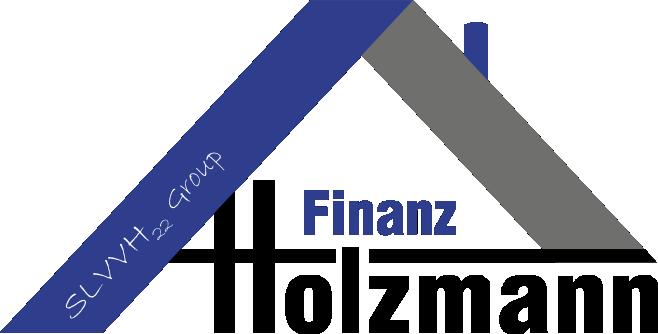 Logo Holzmann Finanz