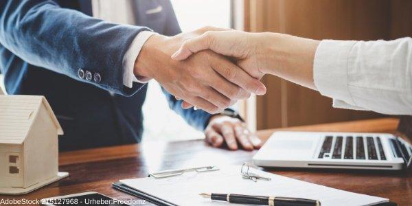Holzmann Immobilien - Profitieren Sie als Tippgeber