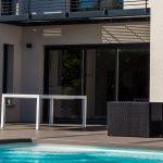 Immobilienbewertung Bielefeld – Zuverlässige Wertermittlung